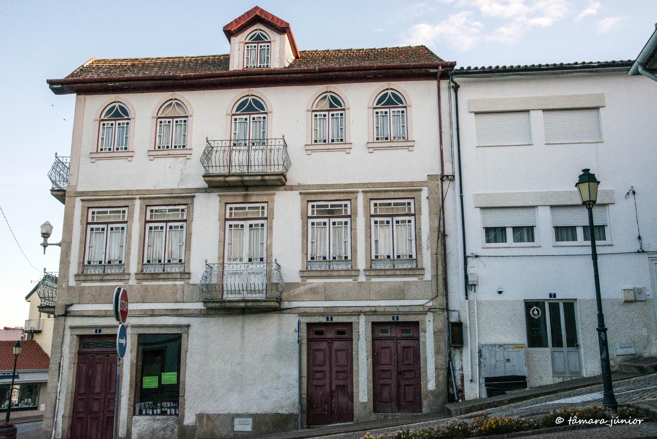 17. - Murça (Vila) (45).jpg