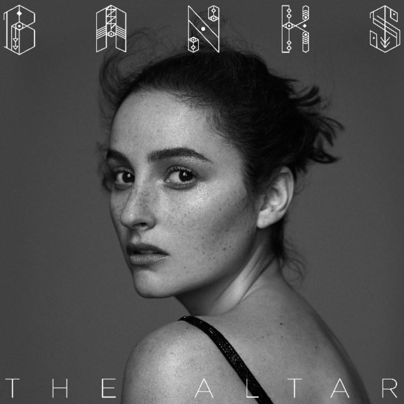 banks_1.jpg