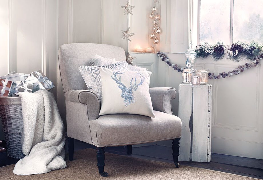 Primark_Christmas_Homeware_Living_920_632_1