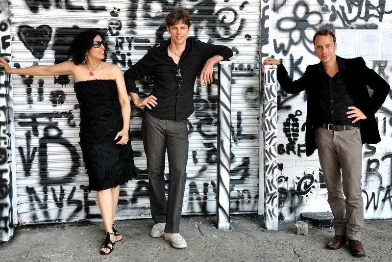 Bossarenova Trio 2.jpg