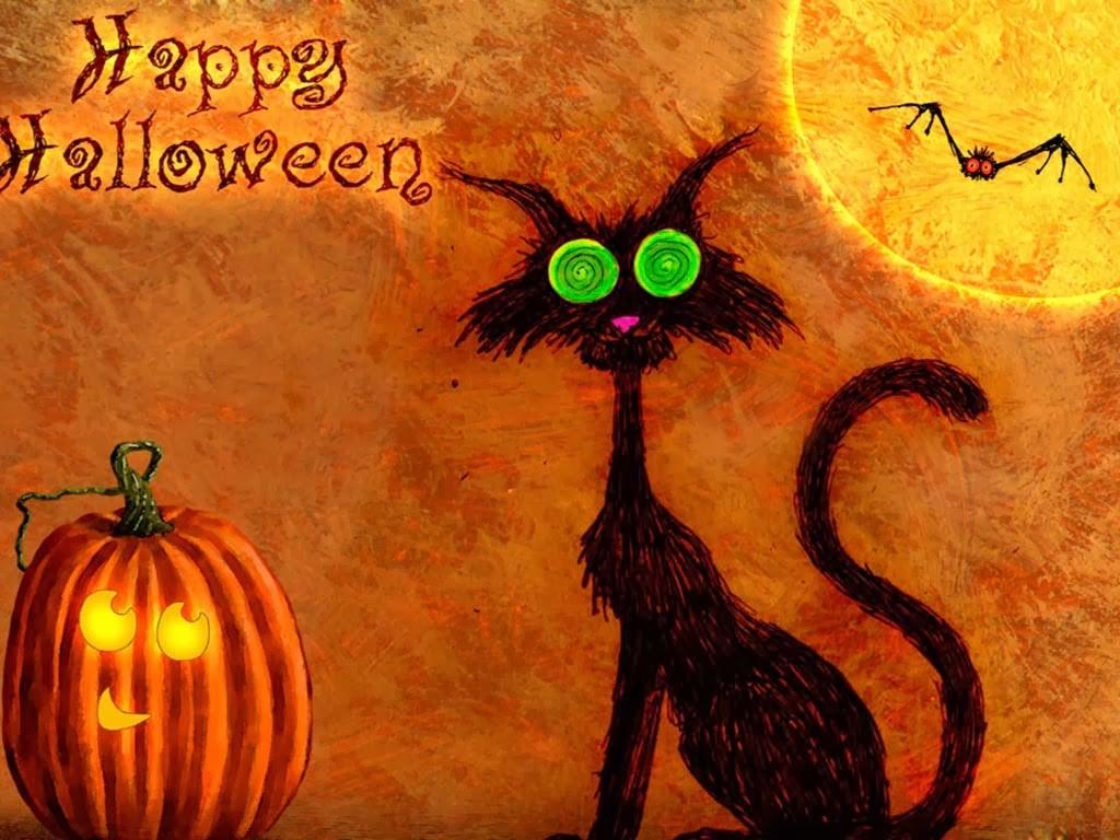 happy_halloween_1024x768.jpg