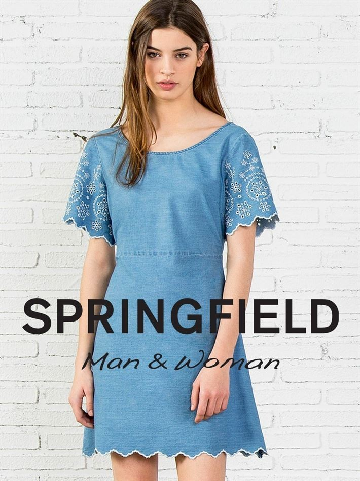 springfield-denim-1.jpeg