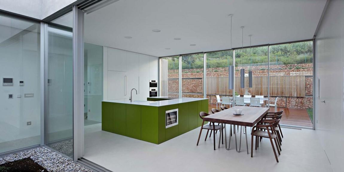 Olive-House-15-1150x575.jpg
