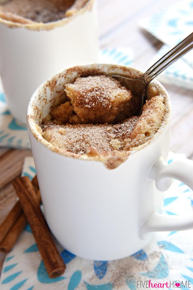 Snickerdoodle-Mug-Cake-Recipe-1-Minute-Microwave-b
