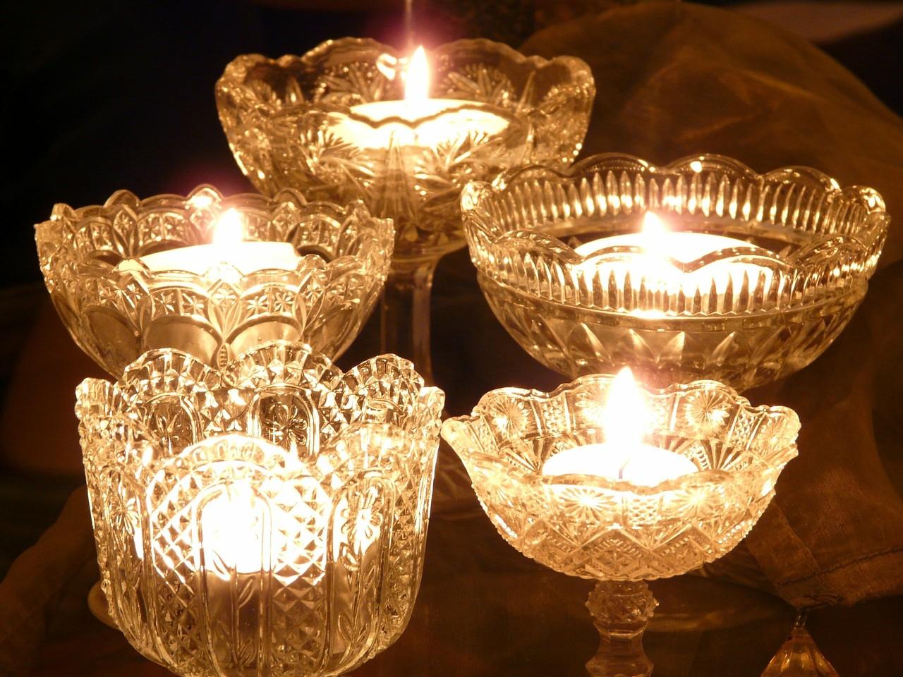 candles-11335_1920.jpg
