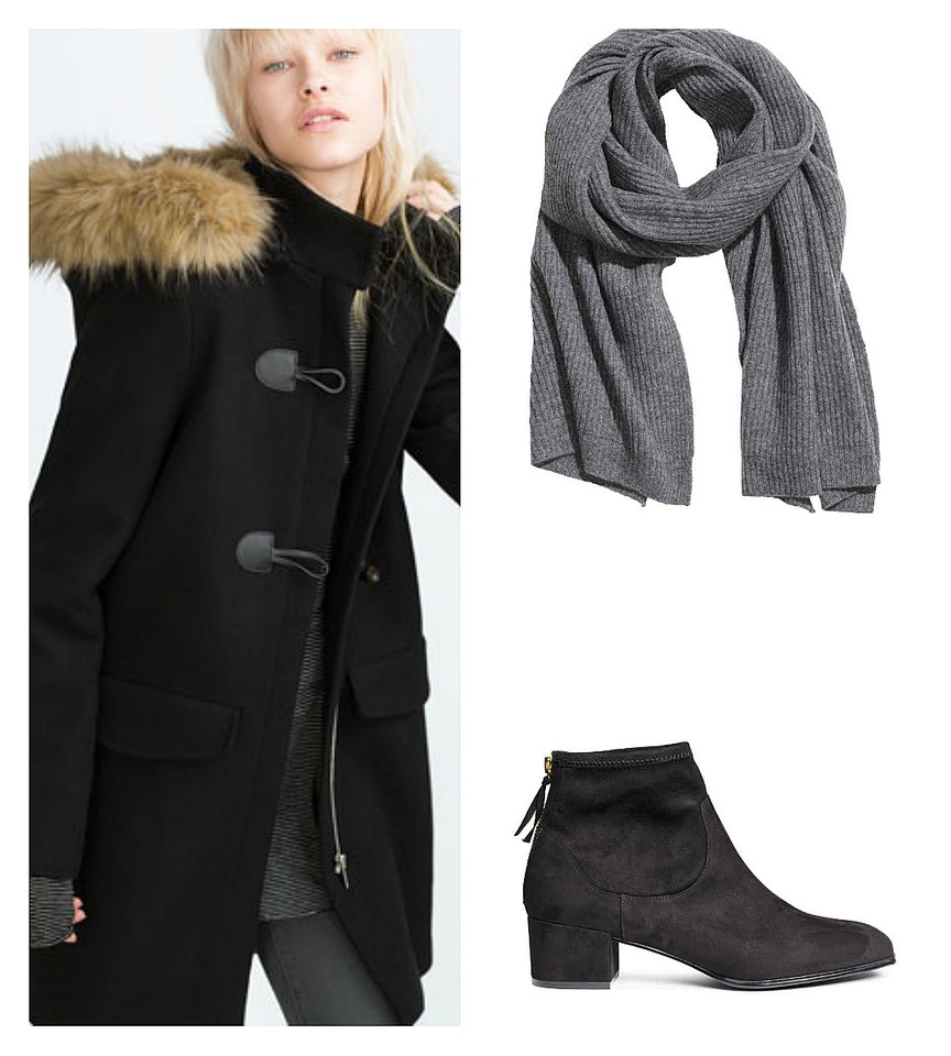 Winter look11.jpg