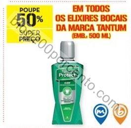 Promoções-Descontos-22169.jpg