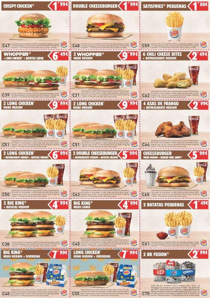 burger-king-vales-descontos-2.jpg