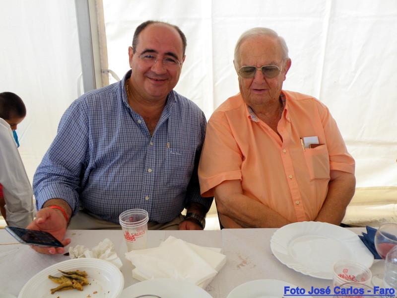 Derby Faro 2016 079.JPG