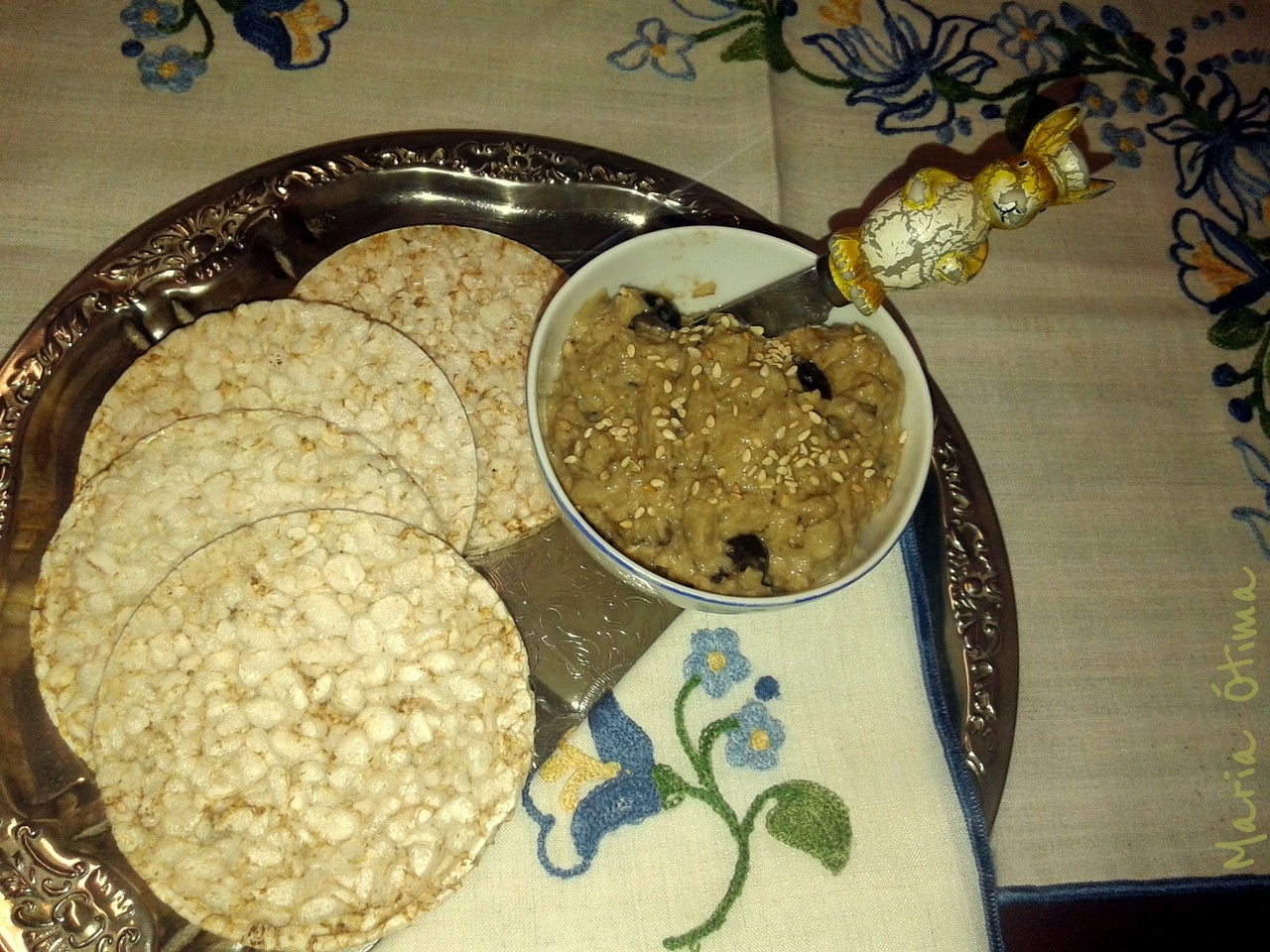 Pasta de beringela_Maria Ótima2.jpg