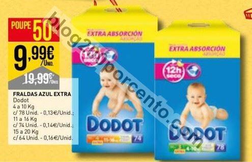 Promoções-Descontos-21469.jpg