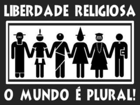 liberdade_religiosa.jpg