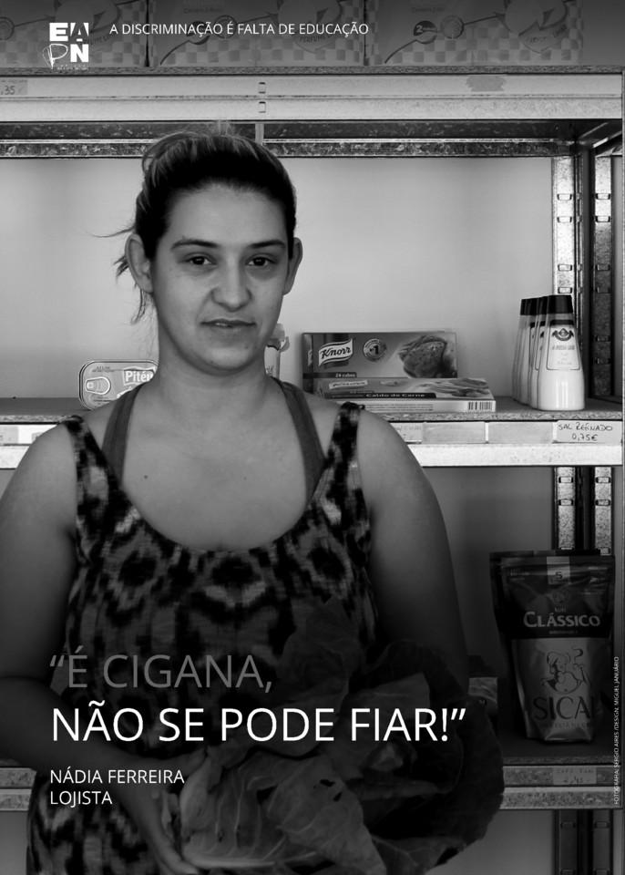 CARTAZeapnF_Nádia Ferreira-cópia.jpg