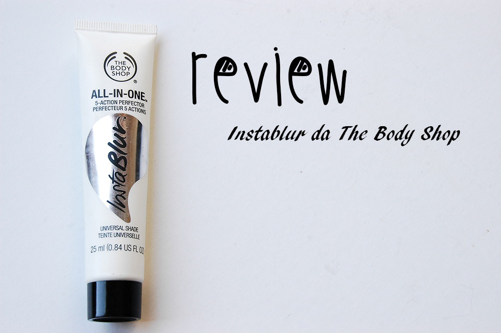 instablur_thebodyshop_review (5).png