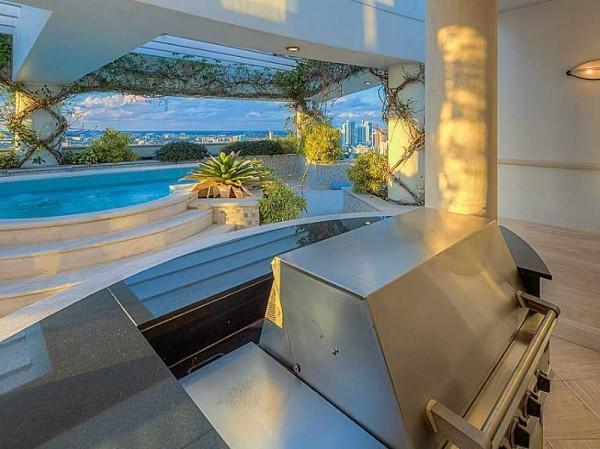 Pharrell-Penthouse-Miami-9-600x449.jpg
