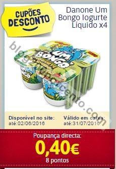 Promoções-Descontos-21576.jpg