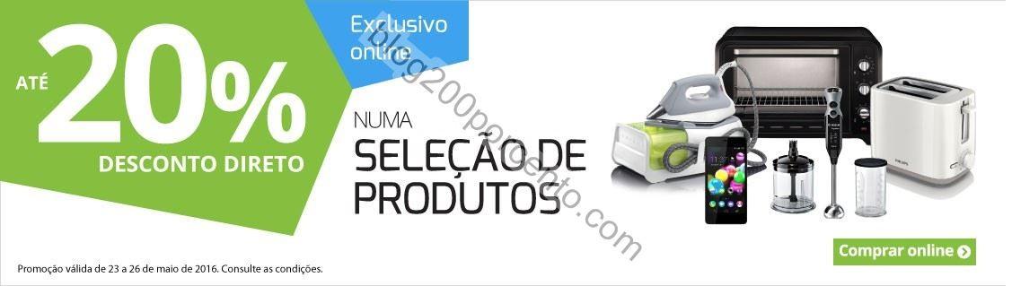 Promoções-Descontos-22122.jpg