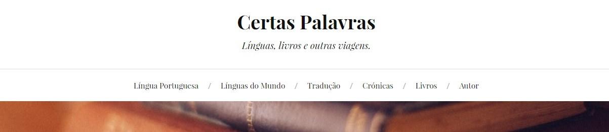 blog CERTAS PALAVRAS.jpg