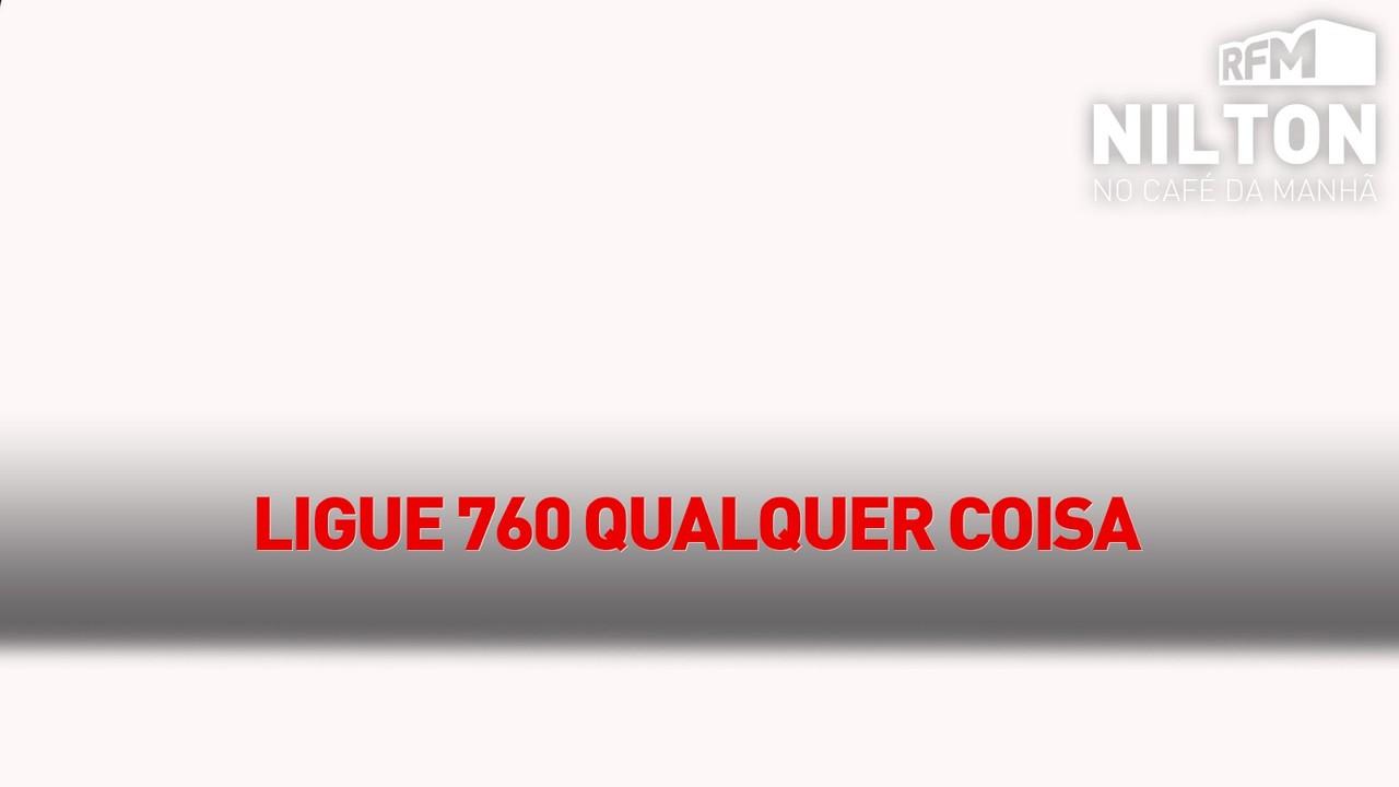 760_com1943e12e.jpg