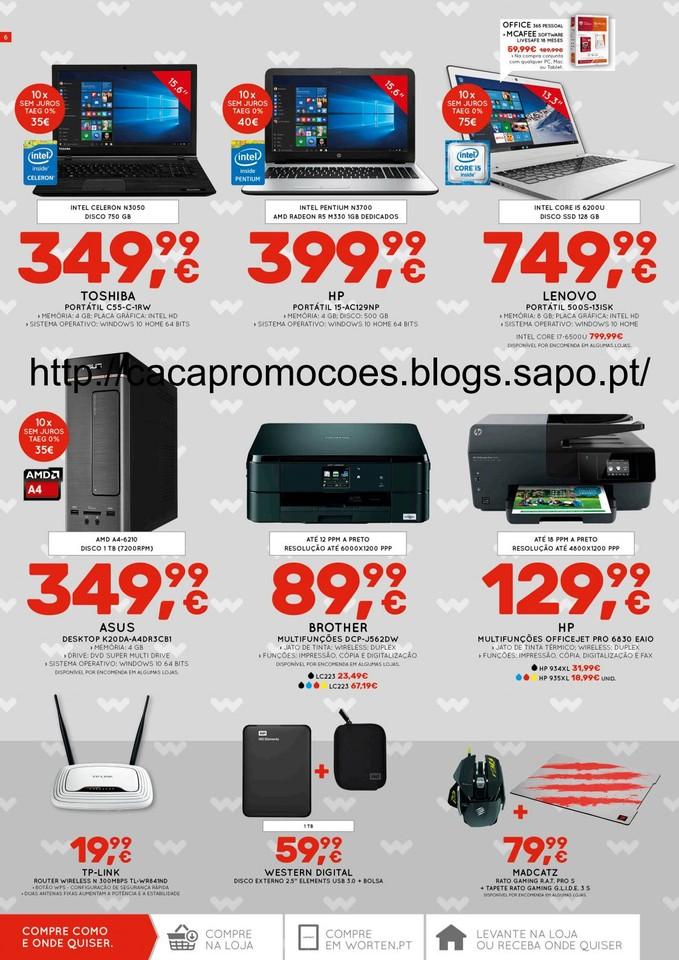 cacapromocoes1jpg_Page6.jpg
