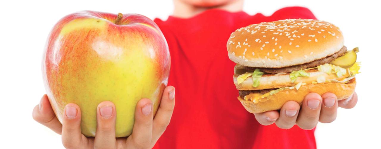 crianças-hábitos-alimentares-1440x564_c.png