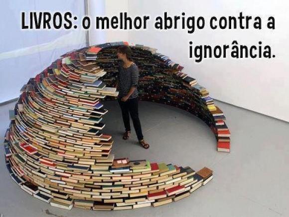 livros_0.jpg
