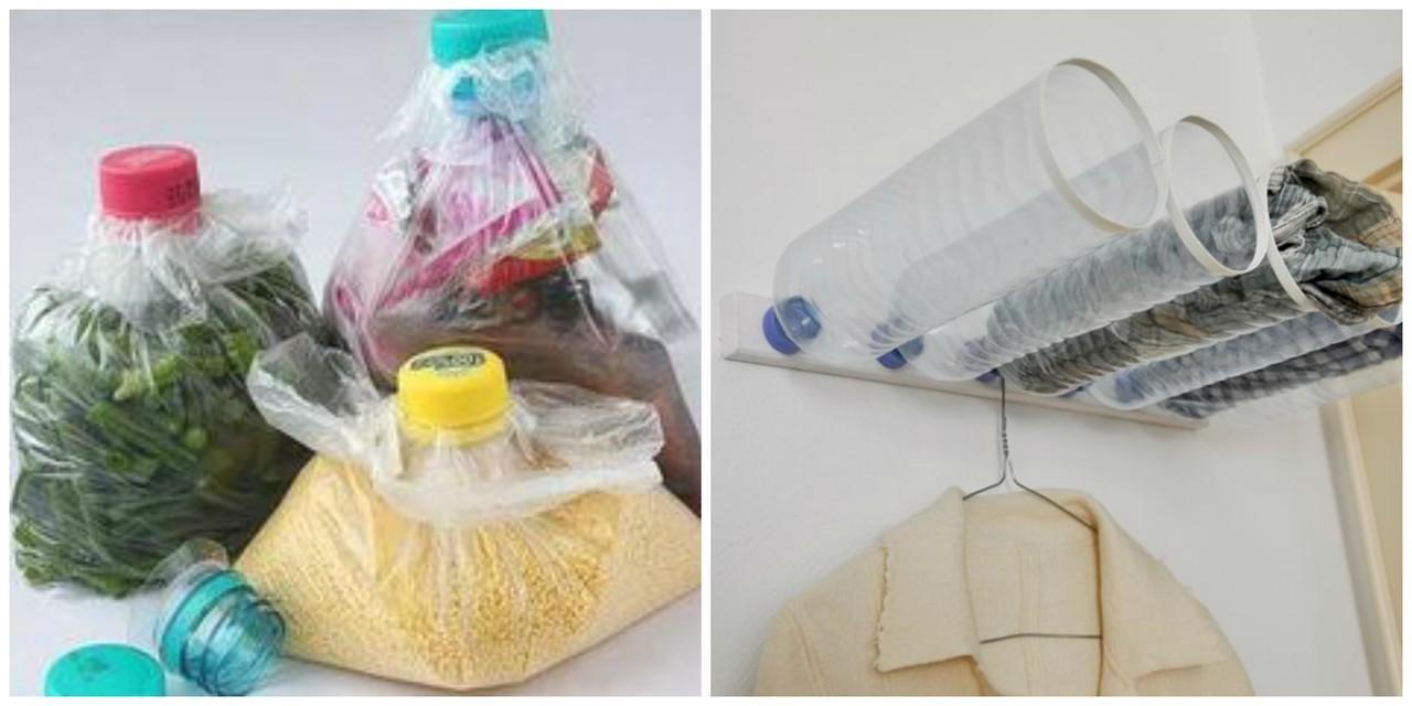 reciclar plástico.jpg