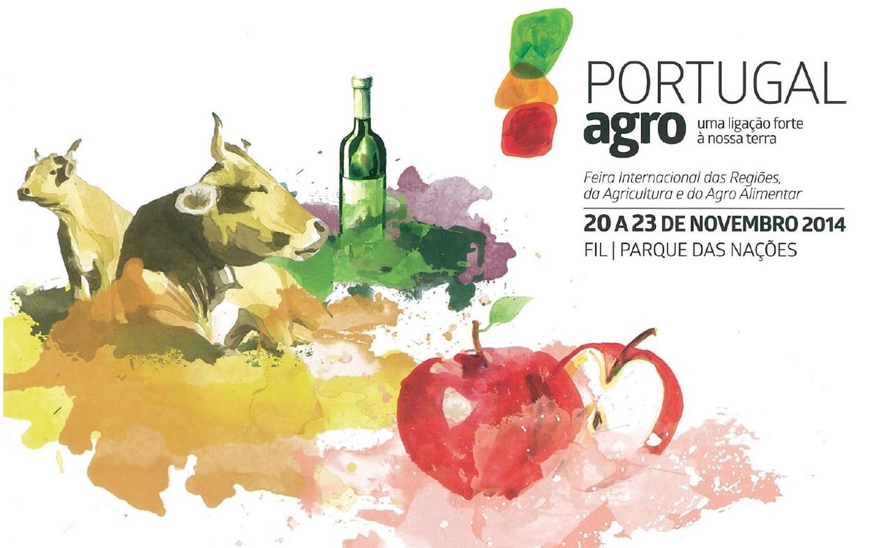 portugal agro 1.jpg