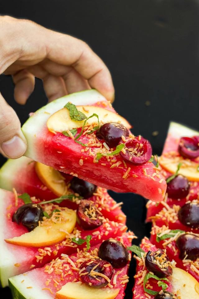 Healthy-Vegan-Watermelon-Pizza-Dessert-5.jpg
