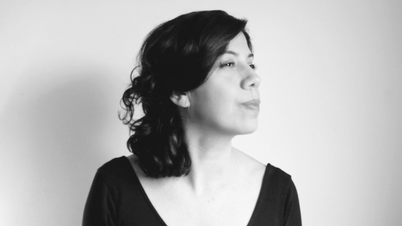 JoanaBarraVaz.JPG
