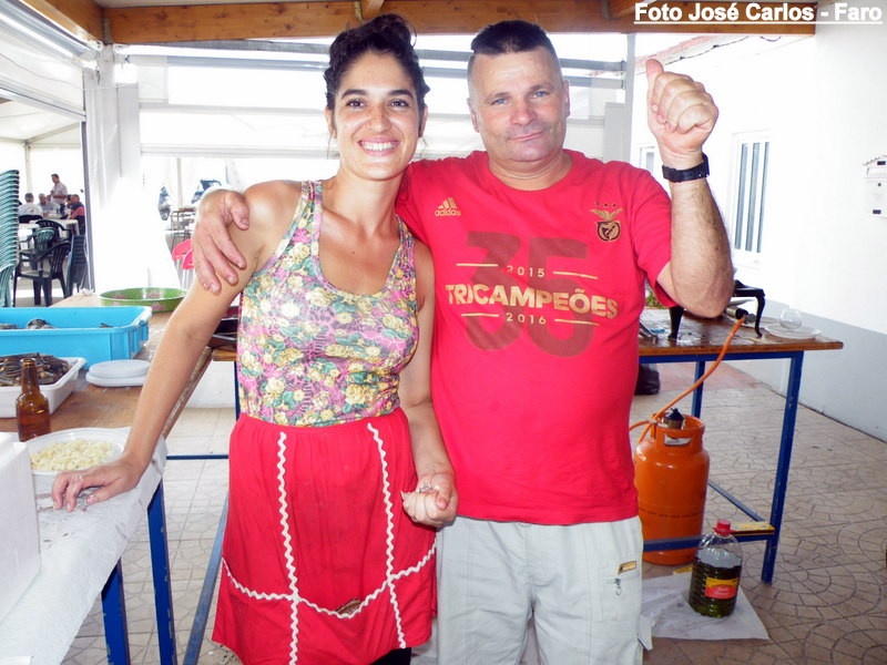 Derby Faro 2016 024.JPG
