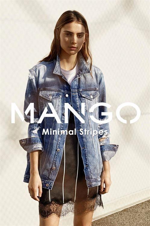 mango-catalogo-minimal-stripes-primavera-verao-201