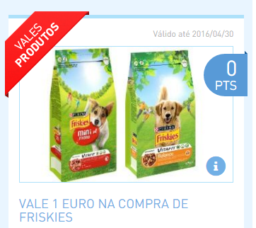 vales-nestle.png