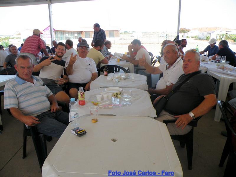 Derby Faro 2016 081.JPG
