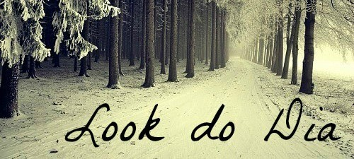 invernolookdodia001.jpg