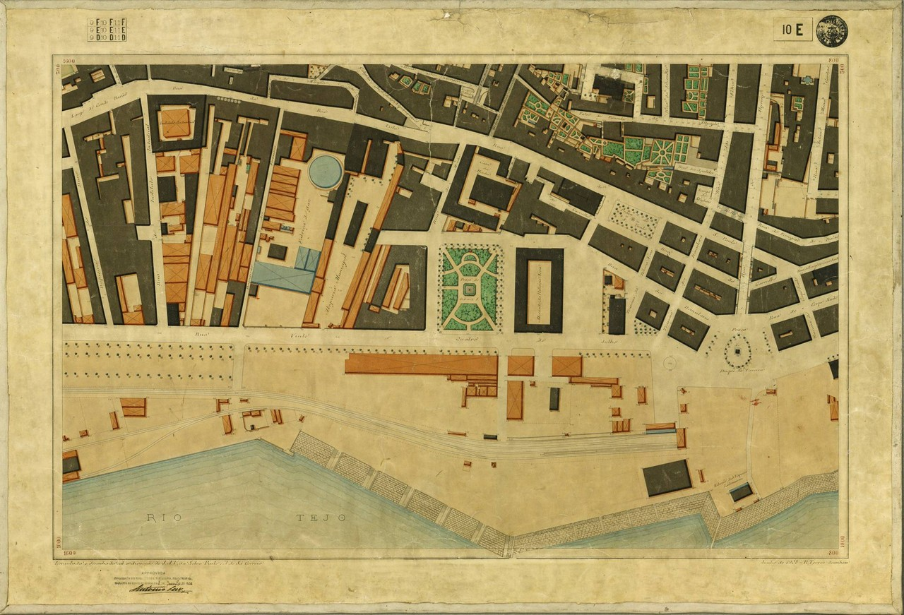 Planta Topográfica de Lisboa 10 E.jpg