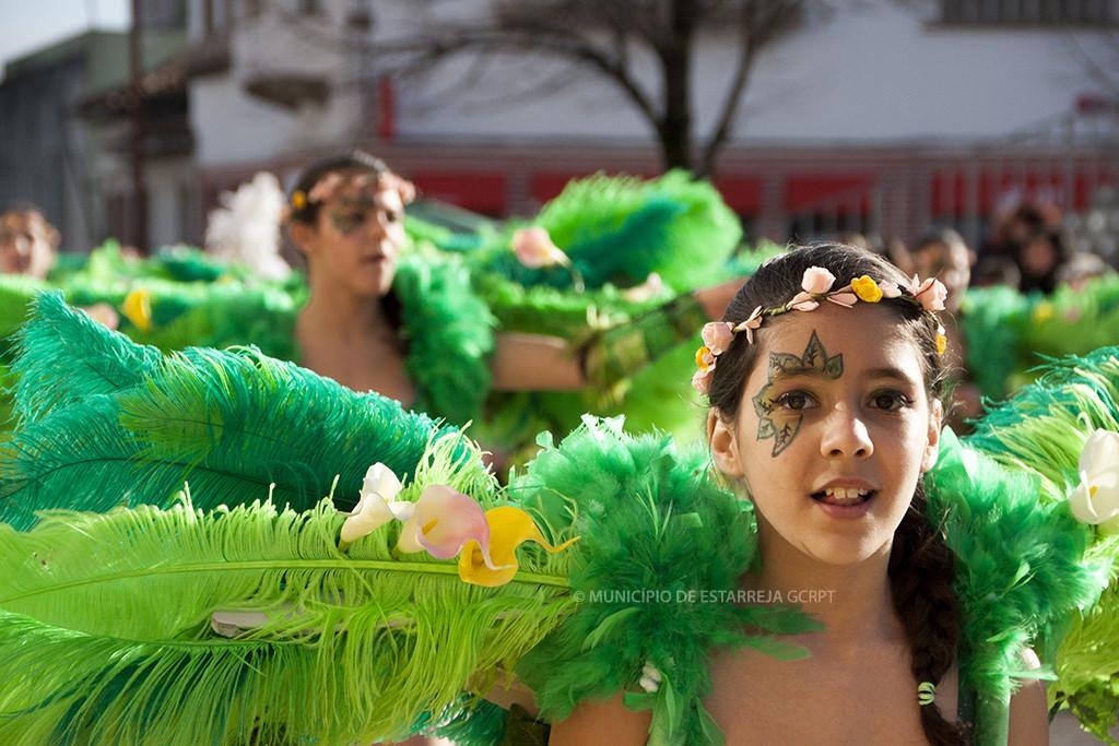 Carnaval2015_2Desfile_Bma_0276.jpg