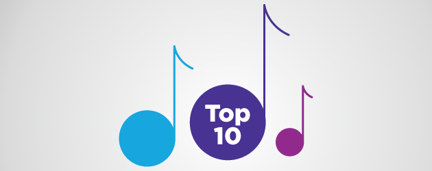 top-10-music-blog_resize.png