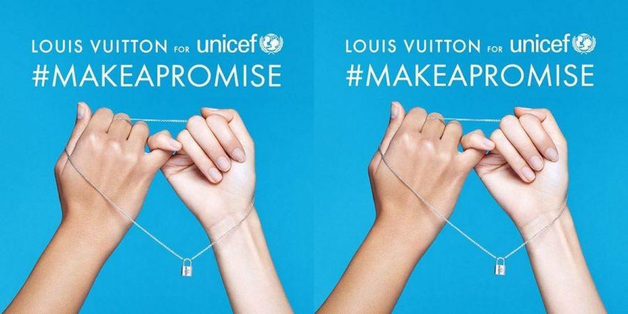 louis-vuitton-campanha-make-a-promise.jpg