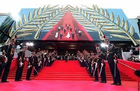 Cannes, geral.jpg