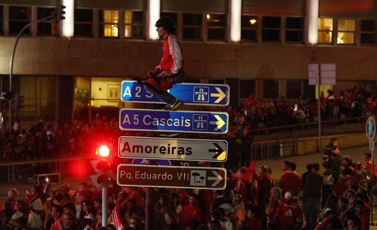 SLB_oficial_IsabelCutileiro_32.jpg