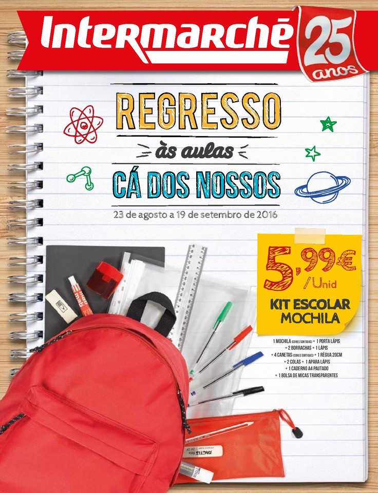 antevisao-folheto-intermarche-extra-page-001.jpg
