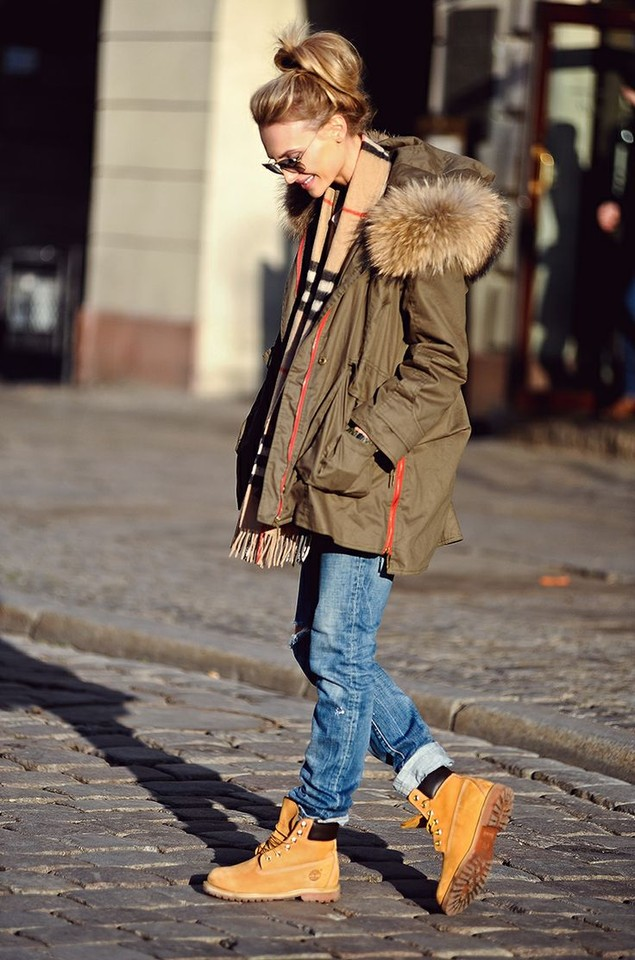 winter-timberland-boots-outfit.jpg