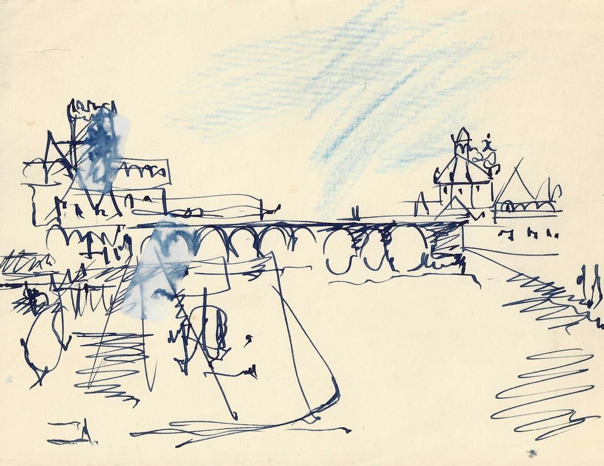 Ponte Romana - Chaves.jpg
