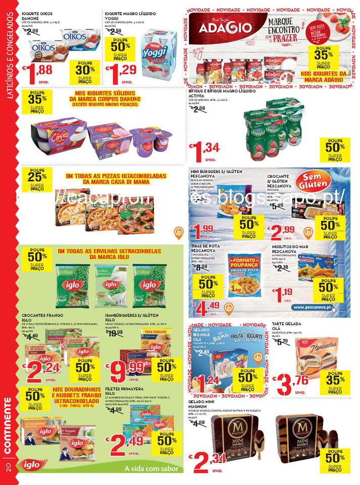 cacapromo_Page20.jpg