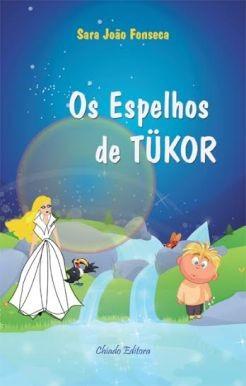 Os Espelhos de Tukor.jpg