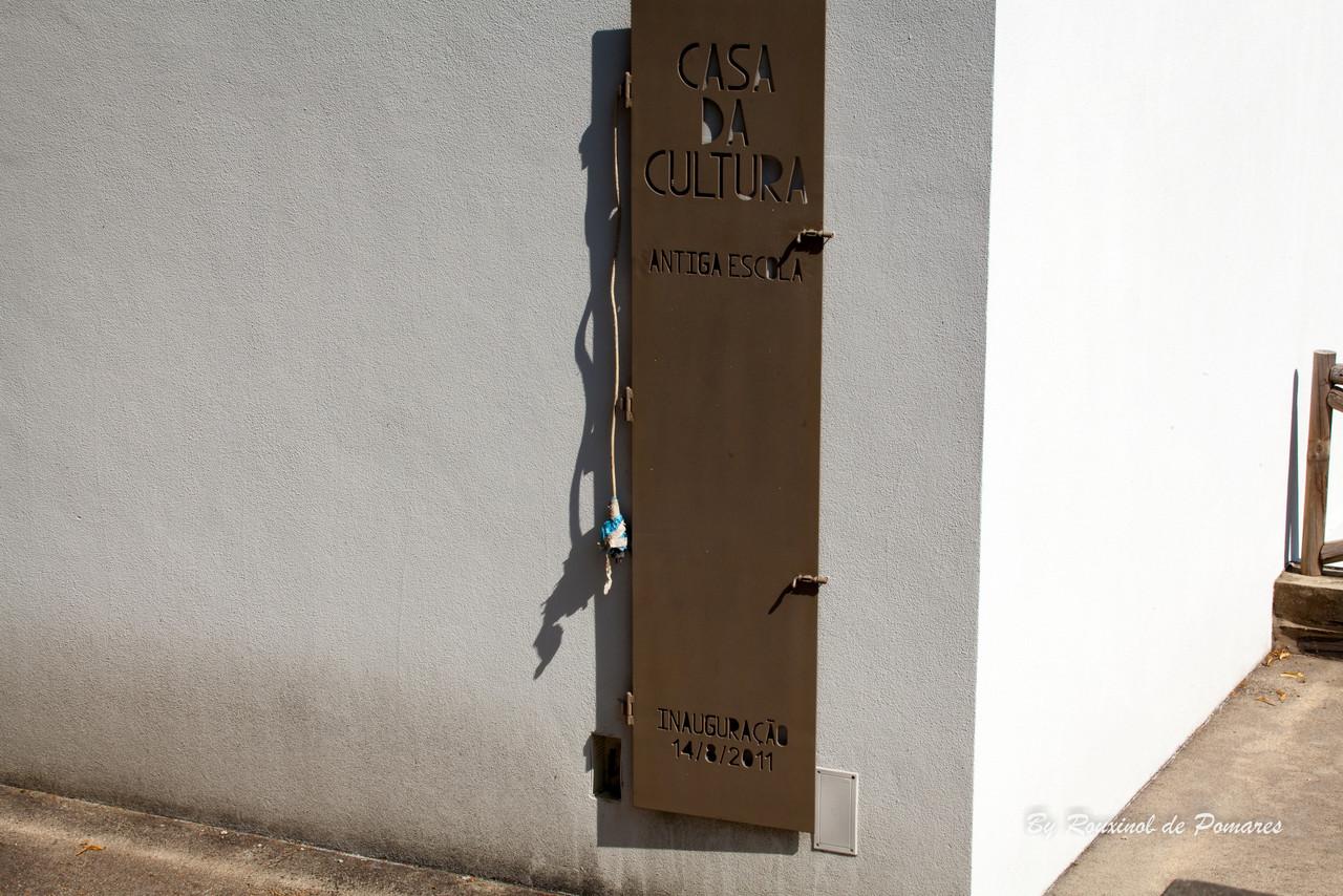 Casa da Cultura Soito da Ruiva (1)