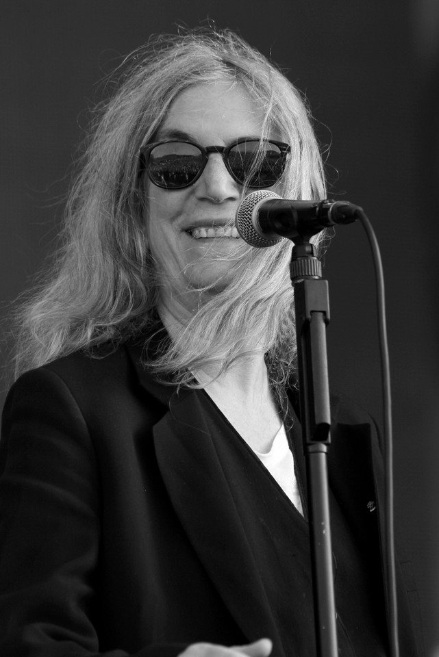 Patti Smith # 5.jpg