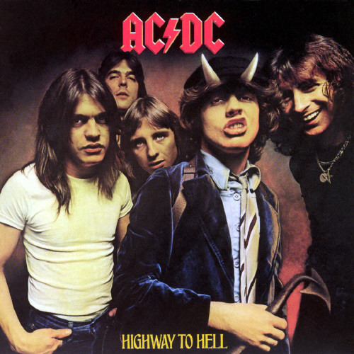 ACDC-HighwayToHell.jpg