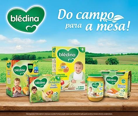 BLEDINA (1).jfif